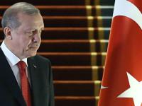 Медии: Операцията на Русия в Сирия се превърна в най-страшния кошмар за Ердоган