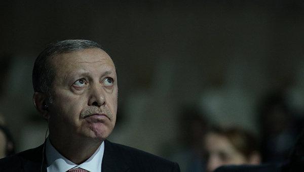 FP: От политиката на Ердоган останаха само руини