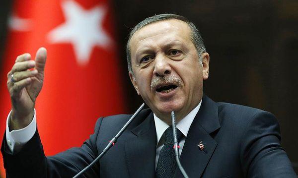 """""""Взгляд"""": Примирието в Сирия е най-голямото поражение за Турция"""