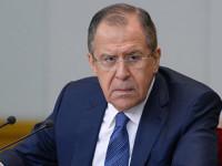 Лавров: Създаването в Сирия на забранена за полети зона е инициатива на Турция, а не на Меркел