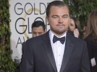 """Жители на Якутия събраха 1,5 кг сребро за """"Оскар"""" за Ди Каприо"""