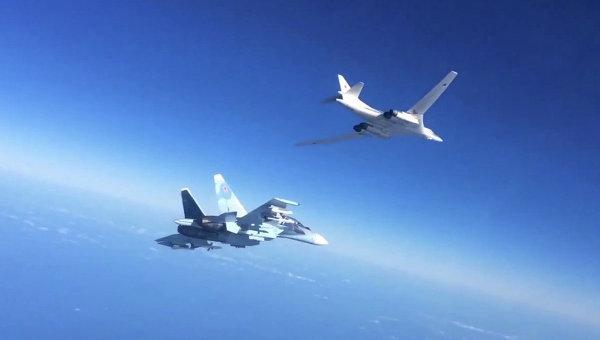 МО на РФ: Русия ще реагира на нарушенията на договора за открито небе