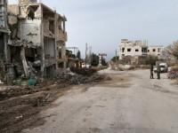 МО на РФ: Ръстът на напрежението в Сирия е заради безразсъдните действия на НАТО