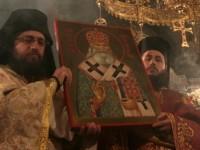 Обявиха за светец епископ Серафим Соболев