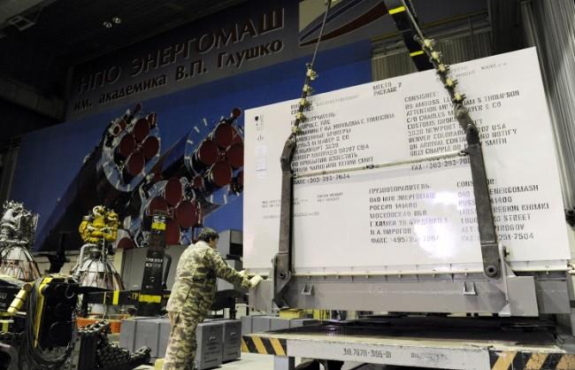 Американски сенатор: Отказът на САЩ от купуването на руските двигатели РД-180 само ще навреди на Пентагона