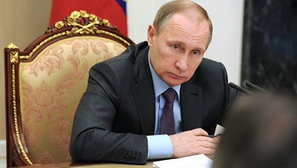 Песков: Путин е информиран за желанието на Ердоган да се срещне с него