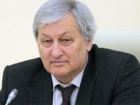 Леонид Решетников: САЩ висят на косъм