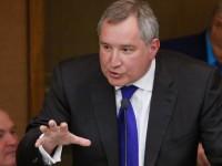 Рогозин: НАТО оправдава нахлуването на Турция в Ирак