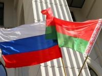 Русия е настроена за развитие на взаимно изгодната интеграция с Беларус