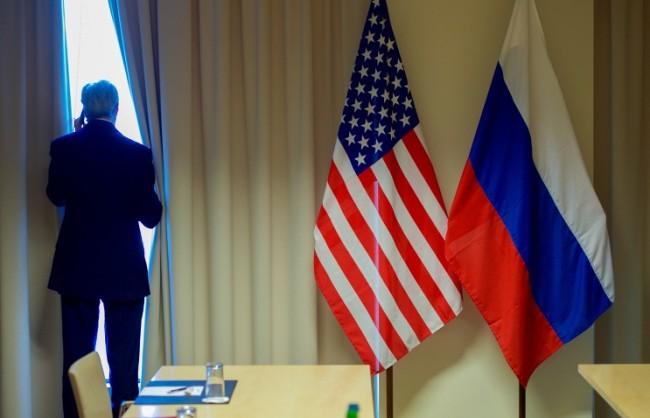 Чуркин: Отношенията между САЩ и Русия са сложни, но не можем да ги наречем конфронтация