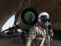 Експерт: Русия показа на европейците какво в действителност се случва в Сирия