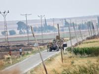 Захарова: Русия се надяваше да убеди Турция да прекрати контактите си с ИД