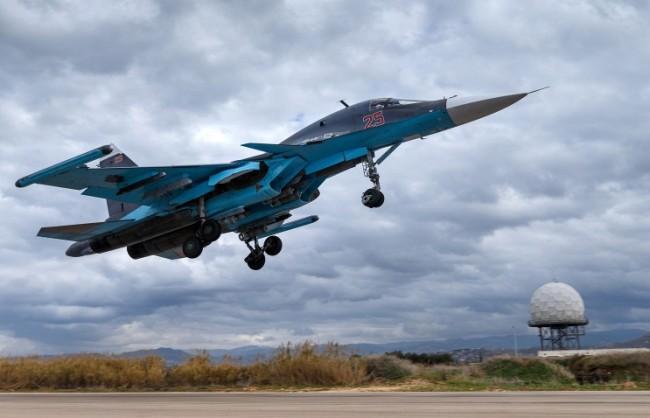 Гатилов: Русия ще продължи да оказва помощ на Дамаск в борбата с тероризма