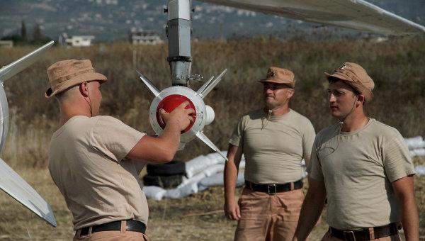 Британски анализатор: Ето това е обрат – руската армия удиви целия свят