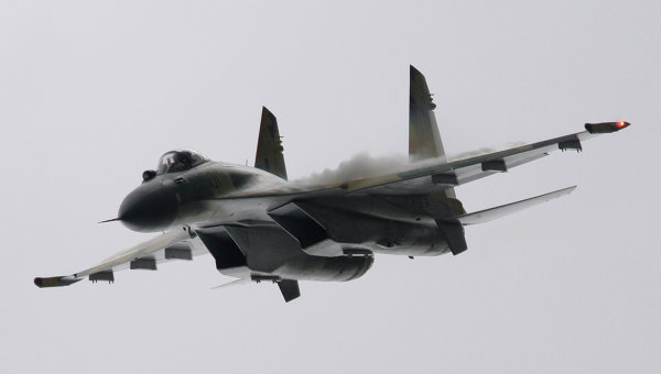 Съставиха топ 5 на руските оръжия, дебютирали в Сирия