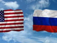 Asharq al-Awsat: Руската мечка и американският каубой си размениха ролите