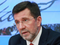 Сръбският посланик в РФ: Сърбия никога няма да се присъедини към санкциите срещу Русия