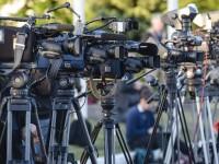 Турция въвежда визов режим за руски журналисти