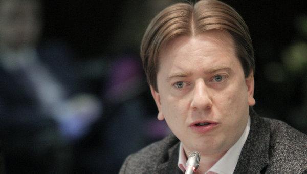 Руски депутат предложи да бъде разследвана за корупция администрацията на Обама в Съда в Хага и ООН