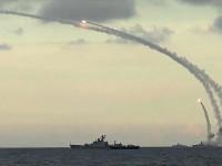 BI: Новите възможности на руската армия изненадаха света