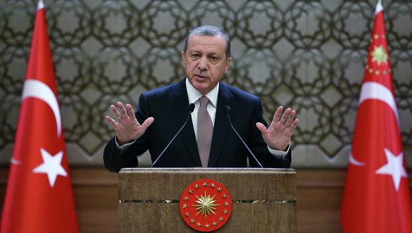 Huffington Post: Ердоган се превърна в ахилесовата пета на НАТО