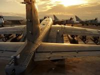Бивш агент на MI6: Москва и Асад са близо до победата