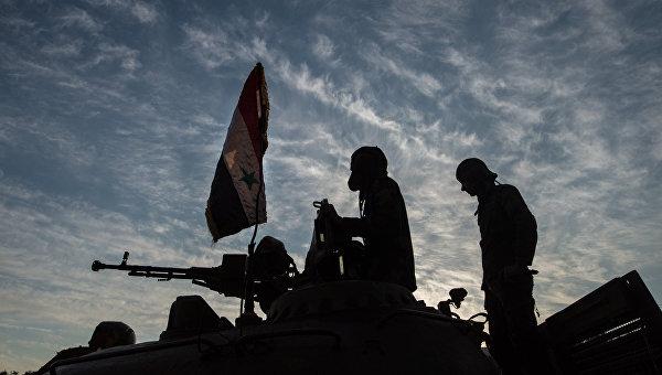 NY Times: Русия рязко намали възможностите на САЩ в Сирия
