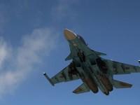 МВнР на РФ: На Русия не са представени доказателства за гибелта на мирни сирийци в резултат от ударите на руските ВКС