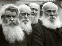 30 факта за староверците