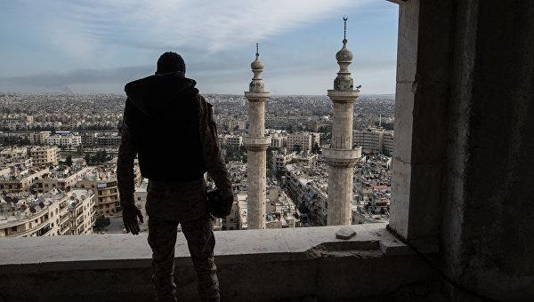 Бивш специален посланик на ООН за Сирия: Трябваше да послушаме Русия