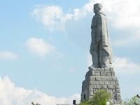 В Кремъл не са получили покана за участие в празненствата за 3 март