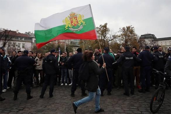 Руски историк: Американският посланик в България е като генерал-губернатор
