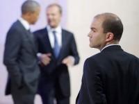 Съветник на Обама: Русия се изолира, отказвайки да участва в срещата на върха по ядрената безопасност