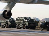 Западните медии за изтеглянето на руските сили от Сирия: Блестящо тактическо решение