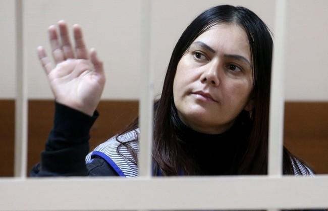 Руското следствие: Детегледачката, която уби дете в Москва, е била подстрекавана