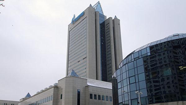 """Песков: Бъдещето на проектите на """"Газпром"""" за доставки в ЕС зависи от ЕК"""