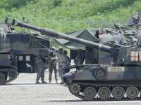 В Пентагона признаха, че САЩ не са готови за война с Русия и Китай