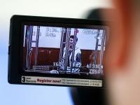 МВнР на РФ: Преговори по делото Савченко не са се водили и не се водят
