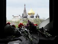 """Десен сектор"" заплашва властите в Одеса с повторение на 2 май"