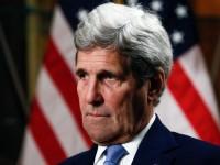 Джон Кери: САЩ искат да се върнат към нормалния диалог с Русия