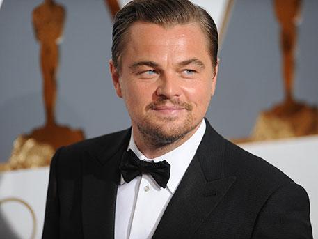 """Ди Каприо най-сетне получи и ятутския си """"Оскар"""""""