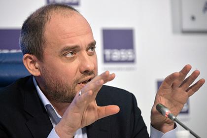 Експерт: Зад подготвяната информационна атака срещу Путин стоят US фондове