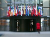 """Съветът на ЕС удължи действието на """"черния списък"""" за граждани на РФ и Украйна"""
