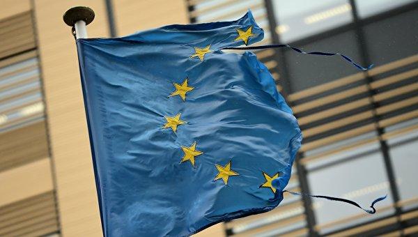 WSJ: В ЕС има разногласия около санкциите срещу Русия