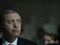 New York Times разкри най-голямата слабост на Ердоган