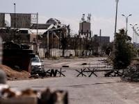 Песков: Контингент на РФ остава в Сирия за защита на базите в Хмеймим и Тартус