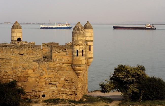 Крим отбелязва 2 години от референдума за присъединяването към Русия