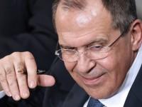 """Лавров: Няма да се учудя, ако сега някой обвини и ВКС на РФ в """"употреба на допинг"""""""