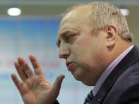 Клинцевич: Липсва стратегическо сътрудничество между САЩ и Русия
