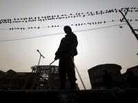 МВнР на РФ: Турция следва да блокира доставките на оръжие в Сирия под прикритието на хуманитарна помощ